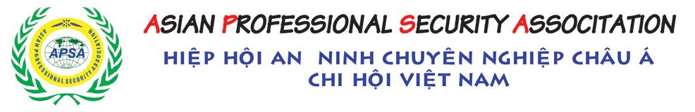 APSA Vietnam