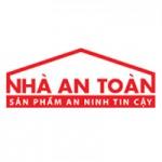 nha-an-toan