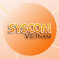 syscomvietnam